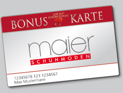 Bonuskarte_Schuhhaus_Maier_Ueberlingen