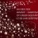 ueberlingen-schuhgeschaeft-advent