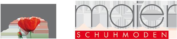 Schuhmoden Maier – Schuhhaus in Überlingen